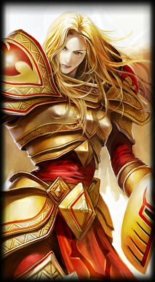 League Of Legends Account Lol Accounts League Of Legends